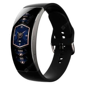 Smartwatch Amazfit X - Versão Global | R$1709