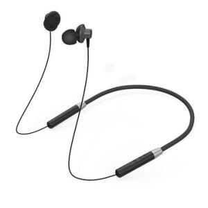 Fone de Ouvido Lenovo HE05 Bluetooth 5.0 | R$51