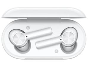 Fone de Ouvido TWS OnePlus Buds Z Versão Global | R$214