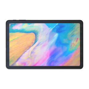 Tablet Alldocube iPlay 40 Octa Core 8GB 128GB   R$1.019