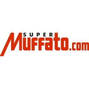 [CC Elo] R$100 OFF em compras de eletroeletrônicos acima de R$349 | Super Muffato