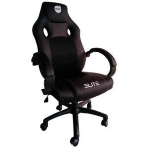 Cadeira Gamer Dazz Elite | R$629