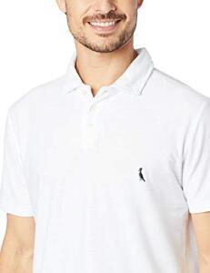 Camisa Polo Polo Básica, Reserva | R$115