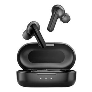 Fone de Ouvido Haylou GT3 TWS Bluetooth 5.0   R$136