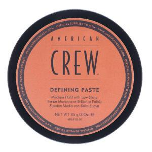 Pasta Modeladora American Crew - Defining Paste - 85g R$66