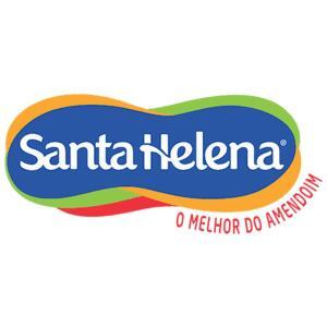 Até 20% off no site da Santa Helena