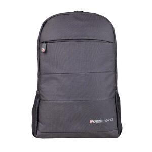 [AME R$ 60 ] Mochila Notebook Casual Preta Ke-bpl10   R$ 120