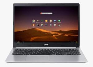 Notebook Acer Aspire 5 A515-54g-73y1 Ci7 8gb 512gb | R$3824
