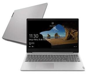 [PRIME] Notebook Lenovo Ultrafino S145 i5 10°G 8GB 1TB | R$ 3134