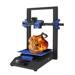 Impressora 3D TWO TREES® BLUER   R$1.145