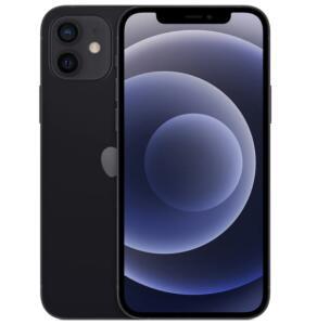 "iPhone 12 Apple 256GB Tela de 6,1"", Câmera Dupla de 12MP | R$6152"