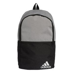 Mochila Adidas Daily Media | R$ 54