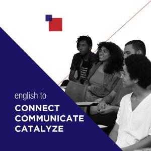 [EaD] Embaixada dos EUA - Curso inglês - 210horas