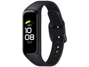 Smartband Samsung Galaxy Fit2 | R$190