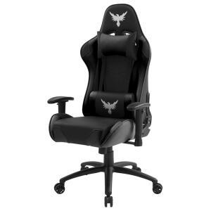 [AME R$912] Cadeira Gamer Raven X-20 | R$ 1013