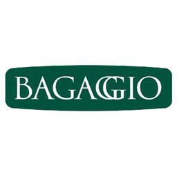 50% OFF na 2ª mala na Bagaggio