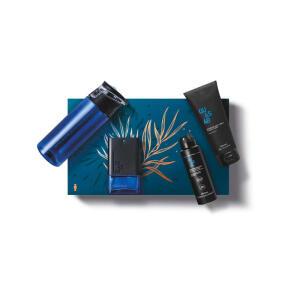 Kit Presente Quasar (4 itens) | R$ 160