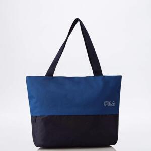 Bolsa, Duo Color, Fila, Feminina | R$54