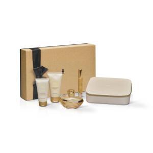 Kit Lily R$ 290