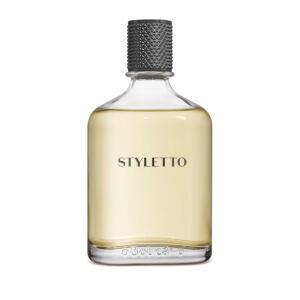 Boticollection Desodorante Colônia Styletto 100ml | R$ 84