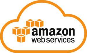 Amazon Web Services Grátis para Estudantes