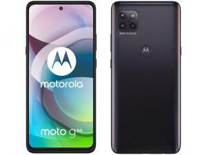 [APP] [Cliente Ouro] Smartphone Motorola Moto G 5G 6GB RAM 128GB Octa-Core | 1856