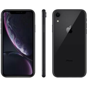 [Cliente ouro + Cupom] Iphone XR 128gb   R$3481