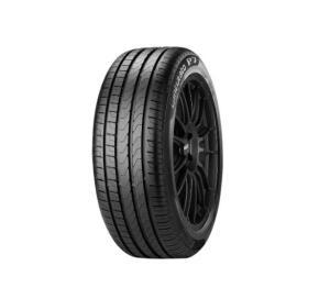 Pneu Aro 16 205/55R16 Pirelli Cinturato P7 | R$320