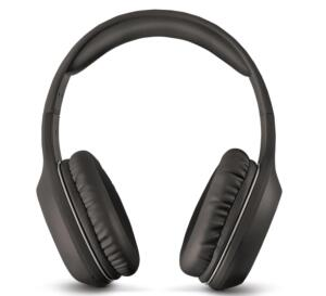 Headphone POP Bluetooth Multilaser - Preto   R$86