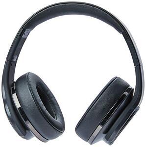 Headphone Duo, Xtrax, Preto | R$260