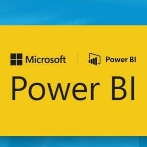 Microsoft Power BI para Data Science, versão 2.0
