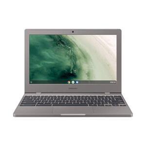 Samsung Chromebook Intel® Dual-Core XE310XBA-KT2BR. R$1899