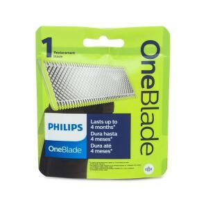 Refil para One Blade da Philips - 1 Und | R$60