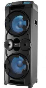 Caixa de Som Torre Bluetooth Philco PCX20000 Acústica - 1800W | R$1329