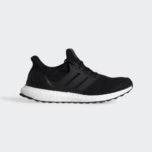 Adidas Ultraboost Feminino - Preto   R$ 440