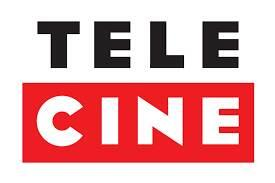 Telecine - 60 dias grátis