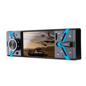 "[AME R$320] Som Automotivo Groove Tela 4"" 1080P - P3341"
