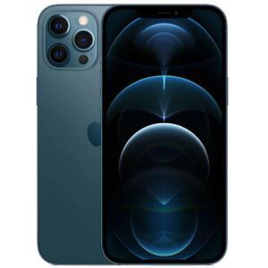 iPhone 12 Pro Max 128Gb Azul | R$8369
