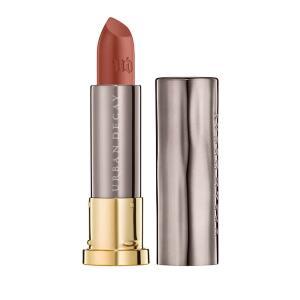 Batom Urban Decay Vice Lipstick | R$59