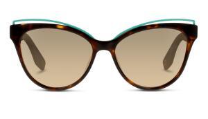 Óculos de Sol Marc Jacobs Marc 301/S Havana | R$299