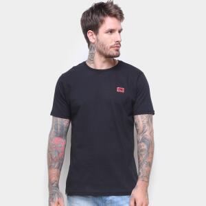 Camiseta Ecko Básica | R$ 19,90