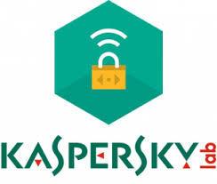 VPN Kaspersky Secure Connection | 1 ano | 5 dispositivos | R$31