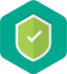 Kaspersky Internet Security, Antivirus + VPN (2 anos 1 dispositivo) | R$22
