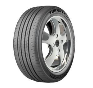 Pneu Aro17 Bridgestone Turanza ER33 BS 215/50 91V | R$436
