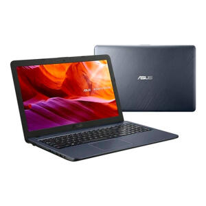 Notebook Asus Core I5 4GB 1TB W10 X543UA-GO3092T, Cinza | R$2.870