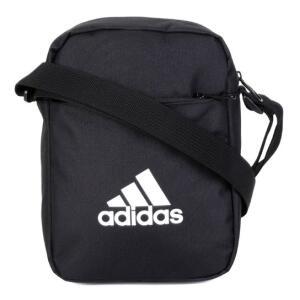 Shoulder Bag Adidas Organizer - Preto | R$60