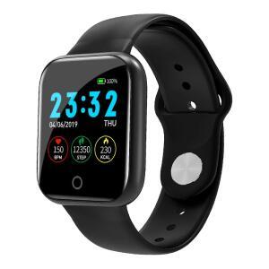 Smartwatch Bakeey I5 | R$61