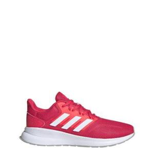 Tênis Adidas Runfalcon Feminino Numero 34 | R$ 119