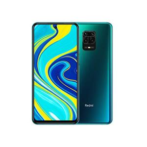 Redmi Note 9S Aurora Blue 6GB RAM 128GB - R$1760
