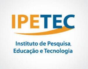 Cursos gratuitos - IPETEC